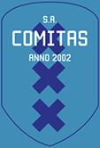 SA Comitas